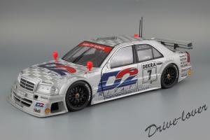 Прикрепленное изображение: Mercedes-Benz C-Class DTM 1994 UT Models 180943307_01.jpg