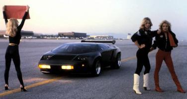 Прикрепленное изображение: Vector_W2_Twin_Turbo_1988-89_Fashion-shots_06.jpg