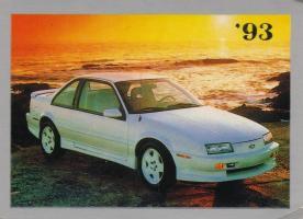 Прикрепленное изображение: Chevrolet Beretta.jpg