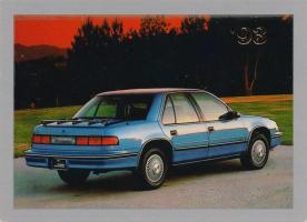 Прикрепленное изображение: Chevrolet Lumina.jpg