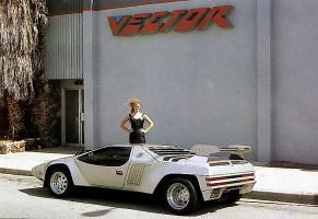 Прикрепленное изображение: Vector_W2_Twin_Turbo_1985-86_02.jpg