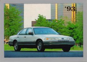 Прикрепленное изображение: Ford Crown Victoria.jpg