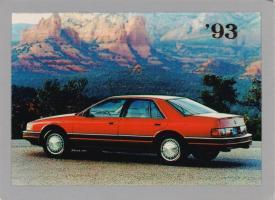 Прикрепленное изображение: Cadillac STS.jpg