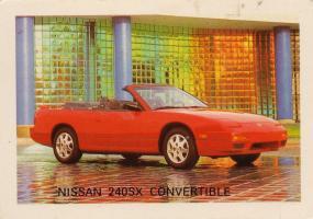 Прикрепленное изображение: Nissan 240SX Convertible.jpg