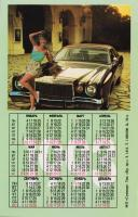 Прикрепленное изображение: Chrysler Cordoba.jpg