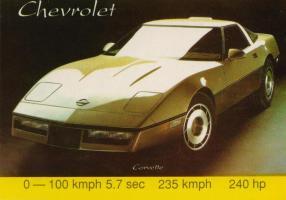 Прикрепленное изображение: Chevrolet Corvette.jpg
