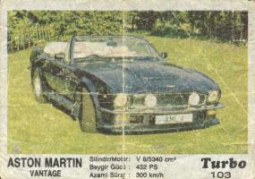 Прикрепленное изображение: Turbo 103 - Aston Martin Vantage.jpg