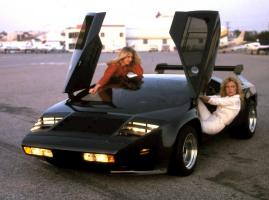 Прикрепленное изображение: Vector_W2_Twin_Turbo_1988-89_Fashion-shots_10.jpg
