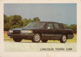 Прикрепленное изображение: Lincoln Town Car.jpg