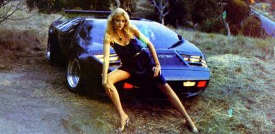 Прикрепленное изображение: Vector_W2_Twin_Turbo_1988-89_Fashion-shots_01.jpg