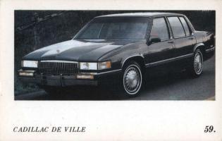 Прикрепленное изображение: Cadillac De Ville.jpg
