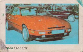 Прикрепленное изображение: Ford Probe GT.jpg