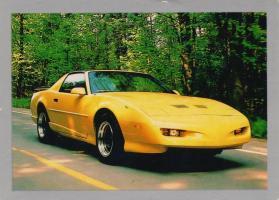 Прикрепленное изображение: Pontiac Firebird.jpg