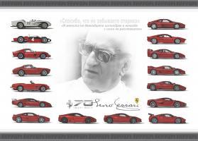 Прикрепленное изображение: Ferrari70 лет.jpg