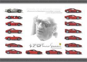 Прикрепленное изображение: Ferrari70 лет — копия.jpg
