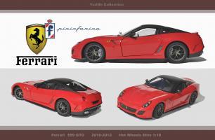 Прикрепленное изображение: 599 GTO.JPG