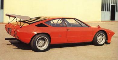 Прикрепленное изображение: Lamborghini_Urraco_Bob_Wallace (2).jpg