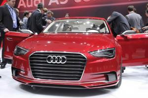Прикрепленное изображение: Audi_A3_Sedan_Concept_dailyauto.ru_013.jpg