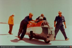 Прикрепленное изображение: nsu-delphin-iii-record-motorcycle-001.jpg