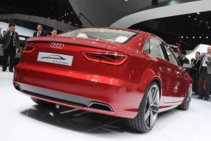 Прикрепленное изображение: Audi_A3_Sedan_Concept_dailyauto.ru_006.jpg