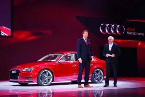Прикрепленное изображение: Audi_A3_Sedan_Concept_dailyauto.ru_015.jpg