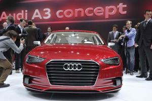 Прикрепленное изображение: Audi_A3_Sedan_Concept_dailyauto.ru_010.jpg