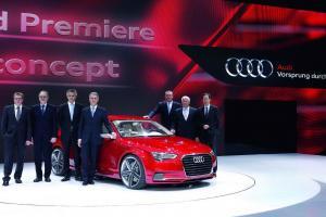 Прикрепленное изображение: Audi_A3_Sedan_Concept_dailyauto.ru_014.jpg
