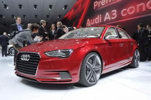 Прикрепленное изображение: Audi_A3_Sedan_Concept_dailyauto.ru_011.jpg
