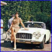 Прикрепленное изображение: Cars-Lancia-Flaminia-Milo-0.jpg