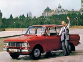 Прикрепленное изображение: Moskvich_412_Sedan_1969.jpg