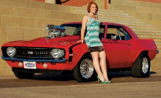 Прикрепленное изображение: 0901phr_40_z+third_annual_photo_contest_hot_rods+1969_chevy_camaro.jpg