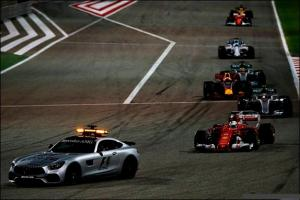Прикрепленное изображение: race-safety.jpg