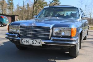 Прикрепленное изображение: mercedes-benz-280-se-w116-1980-abs-youtube.jpg