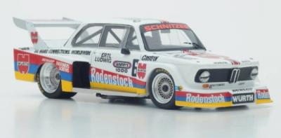Прикрепленное изображение: sk_BMW-2002-turbo-gr.-5-NO.-6-Pole-Position-1000km-650x320.jpg