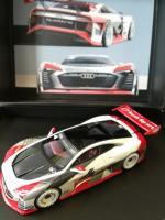 Прикрепленное изображение: Audi Vision Gran Turismo by Looksmart.jpg
