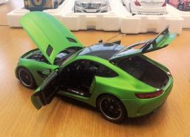 Прикрепленное изображение: ar_Mercedes-AMG-GT-R-2.jpg