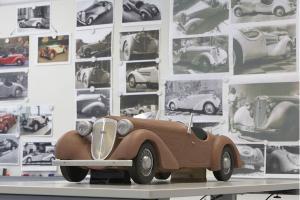 Прикрепленное изображение: Audi-Front-225-Roadster-fotoshowBig-17102e77-192398.jpg