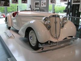 Прикрепленное изображение: Audi_Front_225_Roadster.JPG