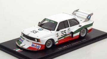 Прикрепленное изображение: No-55-6h-Silverstone-BMW-320-Turbo-Gr-5-Spark-SI004-0.jpg