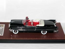 Прикрепленное изображение: Packard 1407 Twelve & Cadillac Eldorado 008.JPG
