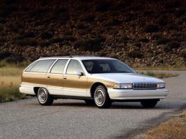 Прикрепленное изображение: Chevrolet Caprice Wagon 1991.jpg