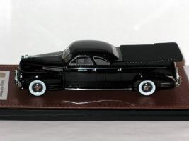 Прикрепленное изображение: Cadillac Miller Meteor Flower Car 1941 003.JPG
