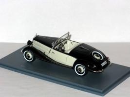 Прикрепленное изображение: Mercedes-Benz 170V Cabriolet 1937 003.JPG