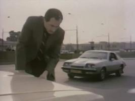 Прикрепленное изображение: Chevrolet Monza ТАСС уполномочен заявить.jpg