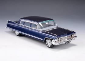Прикрепленное изображение: Cadillac Series 75 1962.jpg