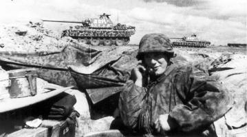 Прикрепленное изображение: 5-ss-panzer-division-wiking.jpg