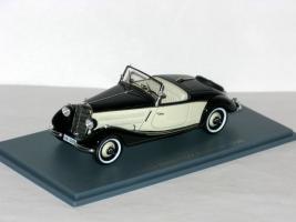 Прикрепленное изображение: Mercedes-Benz 170V Cabriolet 1937 001.JPG