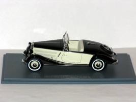 Прикрепленное изображение: Mercedes-Benz 170V Cabriolet 1937 004.JPG