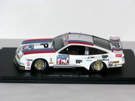 Прикрепленное изображение: Chevrolet Monza GT #75 Le Mans 1976 M. Keyser - E. Wachs 002.JPG
