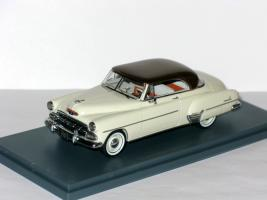 Прикрепленное изображение: Chevrolet De Luxe 001.JPG